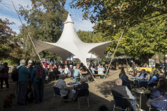 Streuobsttag2018_06