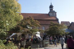 Streuobsttag2018_09