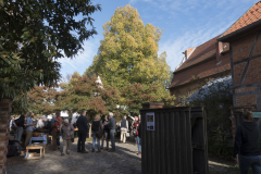 Streuobsttag2018_34